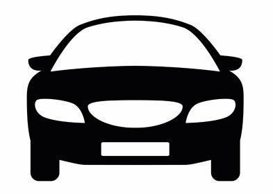 Autovita Mechanika samochodowa - Wymiana olejów i płynów Goczałkowice-Zdrój