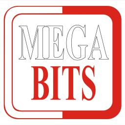 F.H.U. MEGABITS - Serwis sprzętu biurowego Kalisz
