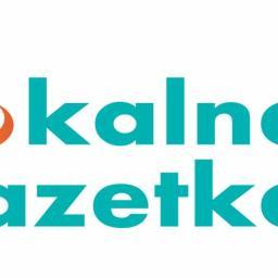 LokalnaGazetka.pl S.C. - Drukowanie Katalogów Katowice