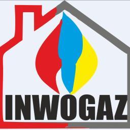 INWOGAZ Bogdan Pieczara - Instalacje gazowe Szczyrk