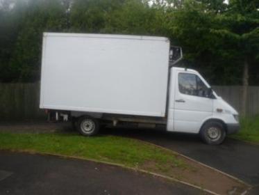 Transport uk - Firma do Przeprowadzki Międzynarodowej Coventry