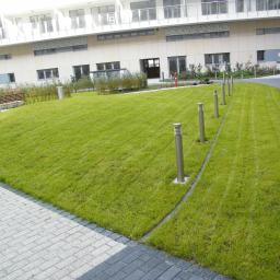 Ogrodnik Warszawa 2