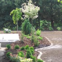 Ogrodnik Warszawa 5
