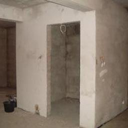 Remont łazienki Kokoszkowy 5