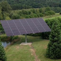 Ekologiczne źródła energii Zabrze 12