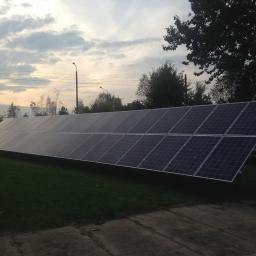 Ekologiczne źródła energii Zabrze 3