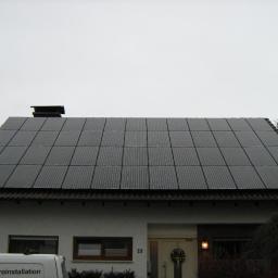 Ekologiczne źródła energii Zabrze 15