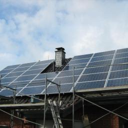 Ekologiczne źródła energii Zabrze 14