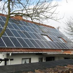 Ekologiczne źródła energii Zabrze 13
