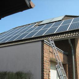 Ekologiczne źródła energii Zabrze 9