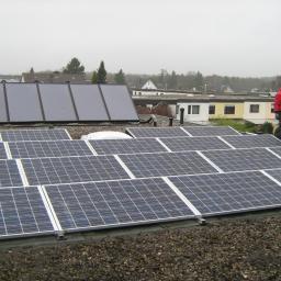 Ekologiczne źródła energii Zabrze 6