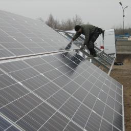 Ekologiczne źródła energii Zabrze 4