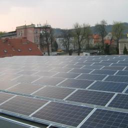 Ekologiczne źródła energii Zabrze 8