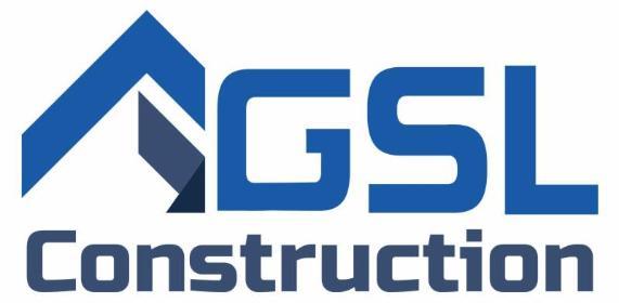 GSL CONSTRUCTION Sp. z o.o. - Jastrych Cementowy Cedynia