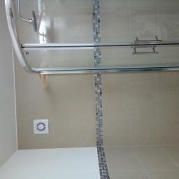 Miro - ( kompleksowe remonty mieszkan, kafelkowanie,malowanie,laminat,regipsy,tynki,murowanie,montaz - Wykładziny Brzeg