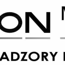 MARXON M.J.SAJNÓG - Nadzór Budowlany Katowice