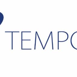 TempoBPO - Kierownik budowy Sobótka