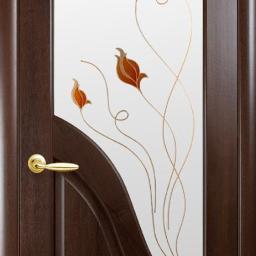 Drzwi Trzebinia 1