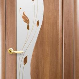 Drzwi Trzebinia 3