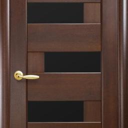 Drzwi Trzebinia 2