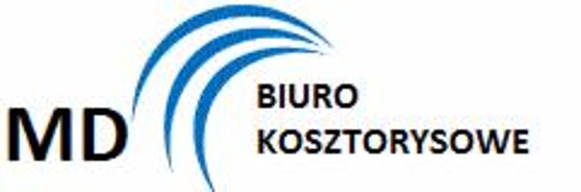Biuro Kosztorysowe Constans Mariusz Duda - Rzeczoznawca budowlany Kraków