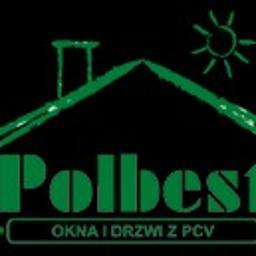 P.P.H.U POLBEST - Układanie kostki brukowej Brojce