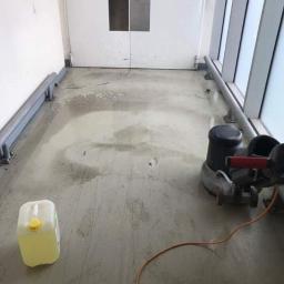 Sprzątanie biur Pęcice 2