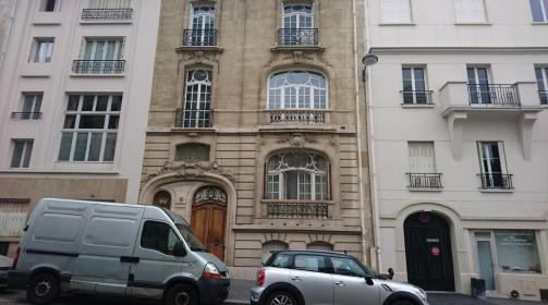 Stolan-okna Sp. z o.o. - Okna drewniane Pilchowo