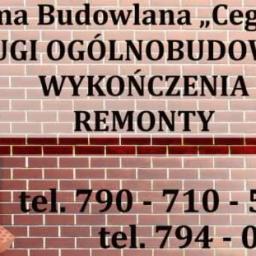 Remonty mieszkań Warszawa 2