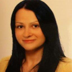 Barbara Krajewska - Leasing Finansowy Szczecin