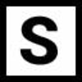 Simpliteca.com - Agencja interaktywna Warszawa