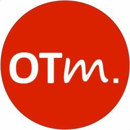 Old Town Media - Usługi Poligraficzne Sandomierz