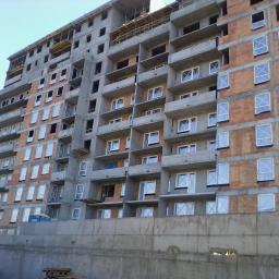 Naprawa okien Kościerzyna 5