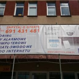 Krypton-Telesystemy - Instalatorstwo telekomunikacyjne Kraków