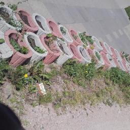 Ogrodnik Gdańsk 18