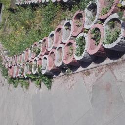Ogrodnik Gdańsk 17