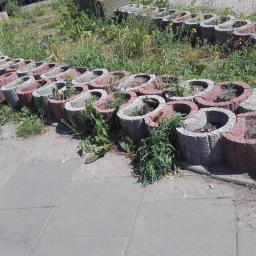 Ogrodnik Gdańsk 16