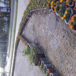 Ogrodnik Gdańsk 12