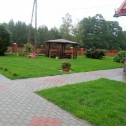 Ogrodnik Gdańsk 2
