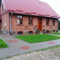 Ogrodnik Gdańsk 3