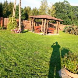Ogrodnik Gdańsk 4