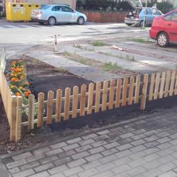 Ogrodnik Gdańsk 6