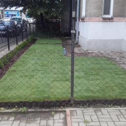 Ogrodnik Gdańsk 24