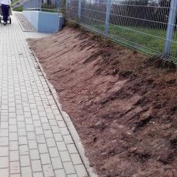 Ogrodnik Gdańsk 22