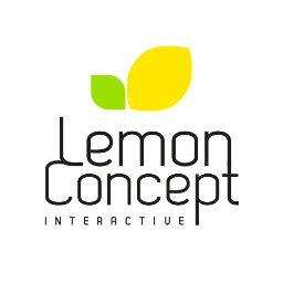 Lemon Concept - Tworzenie Logo Gniezno