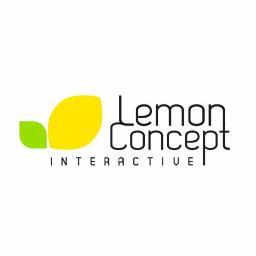 Lemon Concept - Branding Warszawa