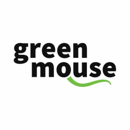GreenMouse Sp. z o.o. - Firma IT Tarnów