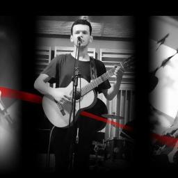 zespół muzyczny Lublin