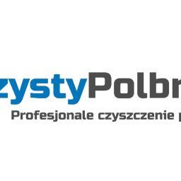 FastClean - Sprzątanie biur Piła