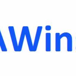 PAWinstal - Montaż Oświetlenia Kowala Stępocina